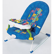 13064b230 Baby Einstein Discover   Play Piano Bouncer   The National Parenting ...