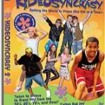 Kideosyncrasy – Vol. 2