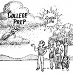 College  coaching: what helps? What hurts?