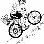 Bike safety tips for new riders