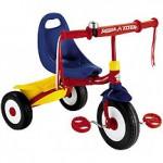 Ready to Ride Trike