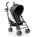 Summer Infant 3DFlip Stroller